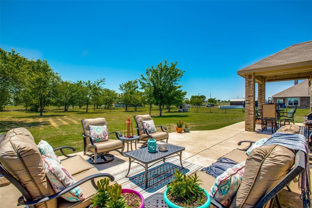Sold Property   112 Cardiff Lane Waxahachie, Texas 75167 23