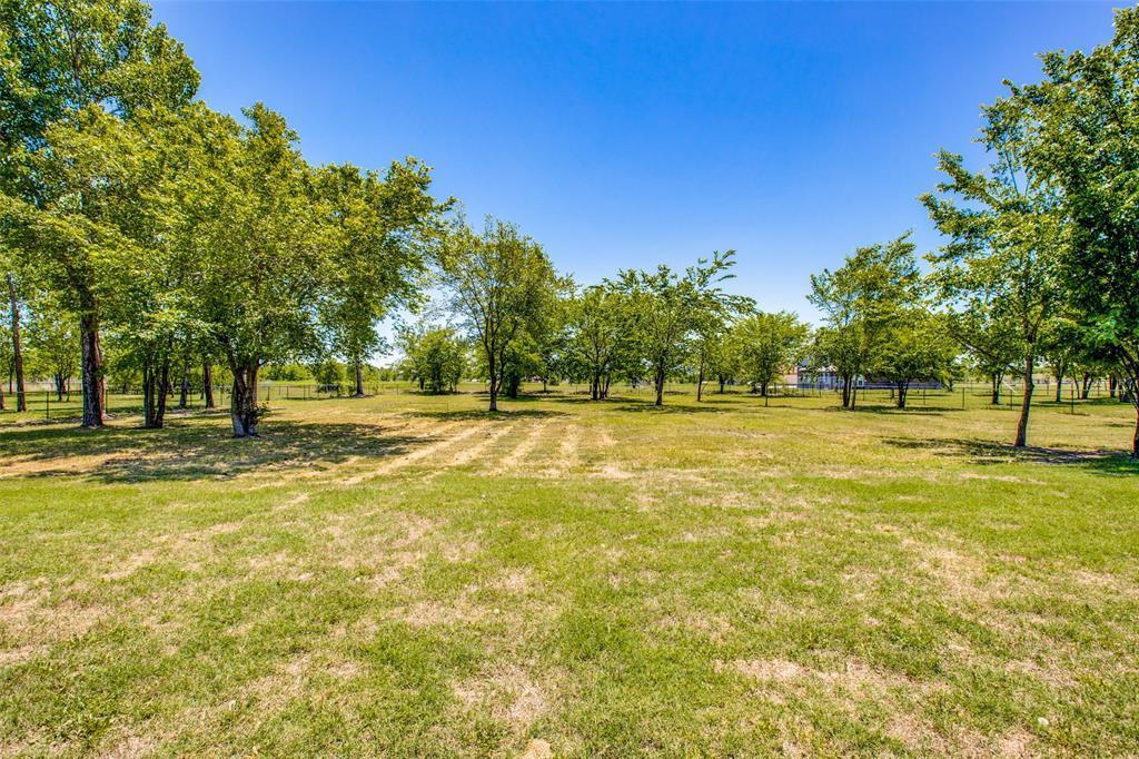 Sold Property   112 Cardiff Lane Waxahachie, Texas 75167 24