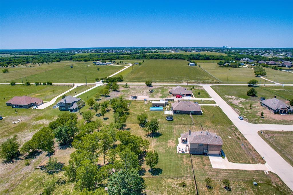 Sold Property   112 Cardiff Lane Waxahachie, Texas 75167 27