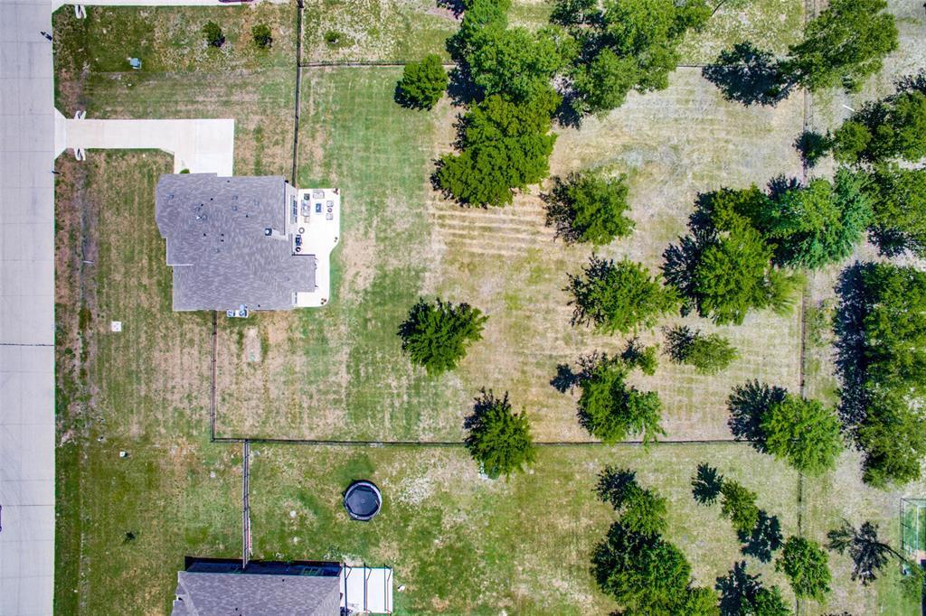 Sold Property   112 Cardiff Lane Waxahachie, Texas 75167 29