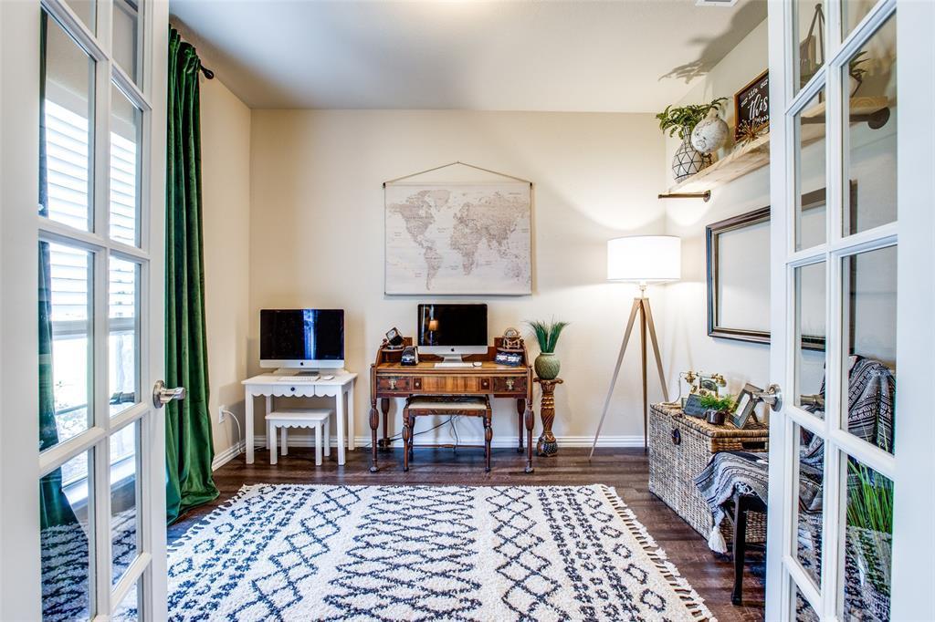Sold Property   112 Cardiff Lane Waxahachie, Texas 75167 6