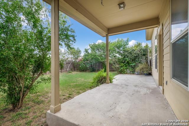 Off Market   2212 HAZELWOOD New Braunfels, TX 78130 17
