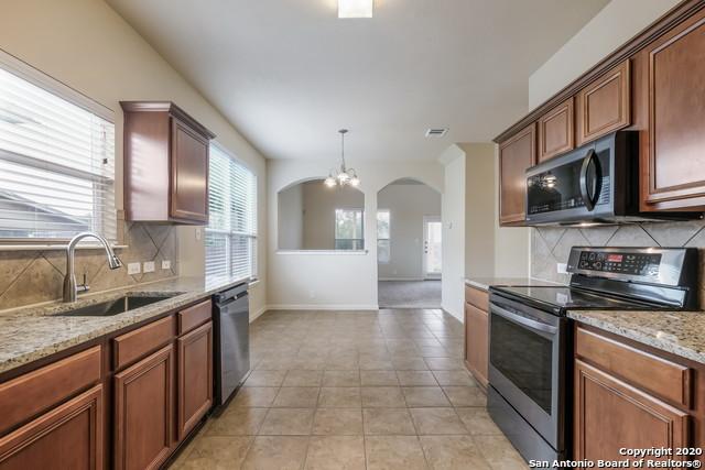 Off Market   2212 HAZELWOOD New Braunfels, TX 78130 8