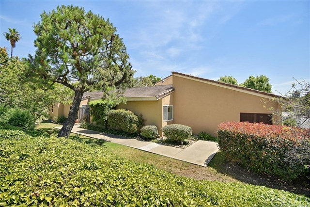 Closed | 1191 Mountain Gate Road Upland, CA 91786 2