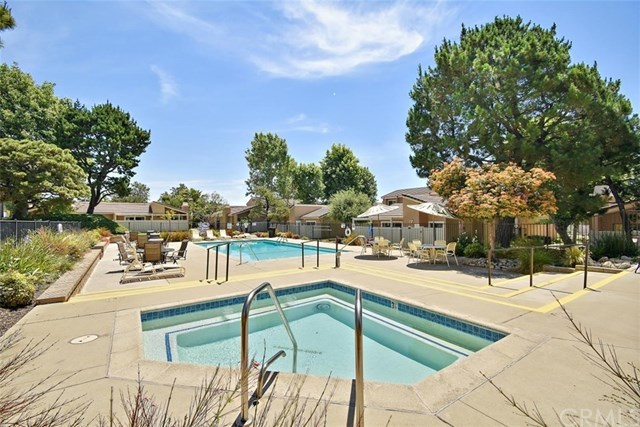 Closed | 1191 Mountain Gate Road Upland, CA 91786 31