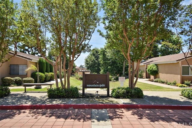 Closed | 1191 Mountain Gate Road Upland, CA 91786 33