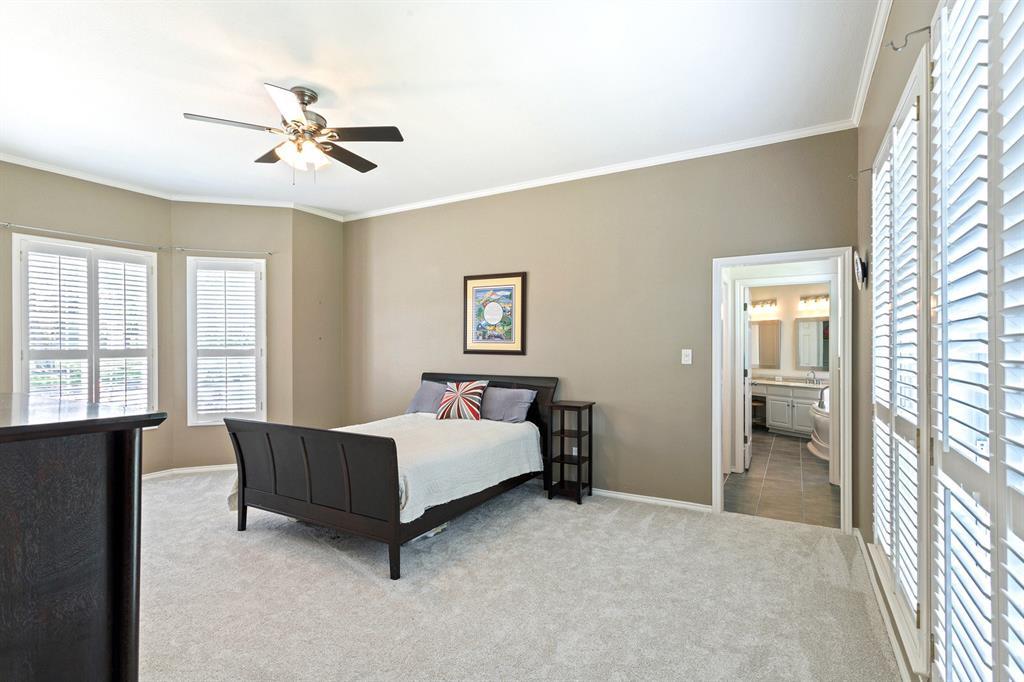 Active Option Contract   4323 Highlander  Drive Dallas, TX 75287 14