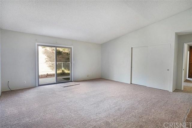 Closed | 32254 Indiana  Avenue Acton, CA 93510 11