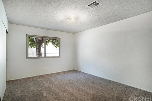 Closed | 32254 Indiana  Avenue Acton, CA 93510 13