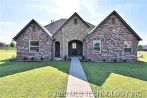 Off Market | 7180 E 179th Street S Bixby, OK 74008 0