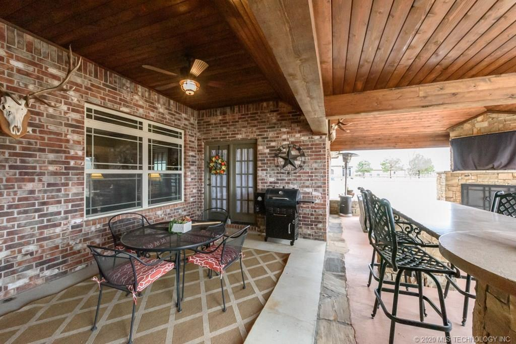 Off Market | 7180 E 179th Street S Bixby, OK 74008 29