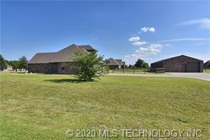 Off Market | 7180 E 179th Street S Bixby, OK 74008 3