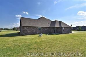 Off Market | 7180 E 179th Street S Bixby, OK 74008 4