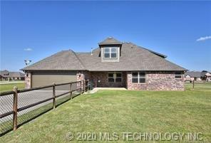 Off Market | 7180 E 179th Street S Bixby, OK 74008 5
