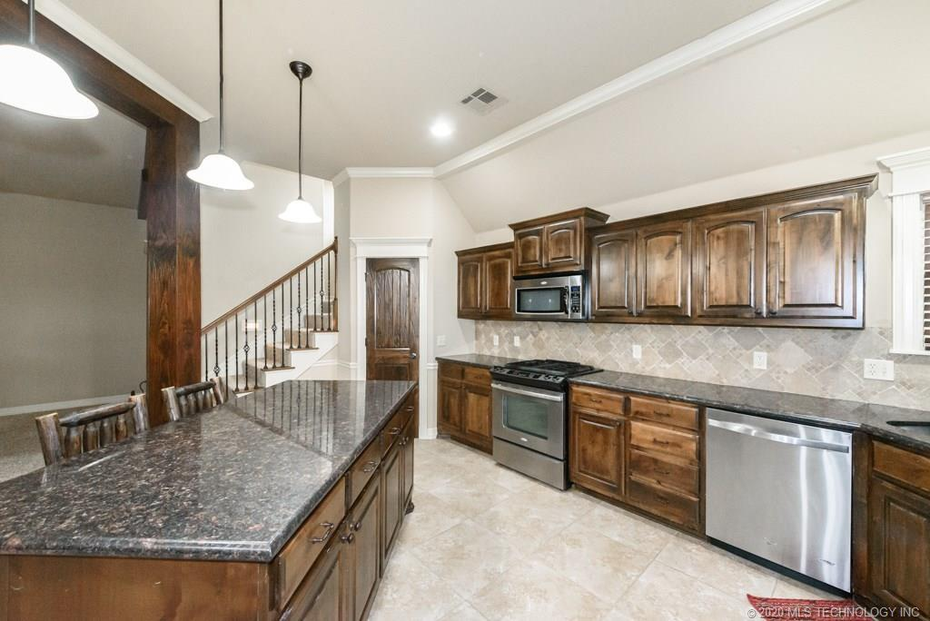 Off Market | 7180 E 179th Street S Bixby, OK 74008 8