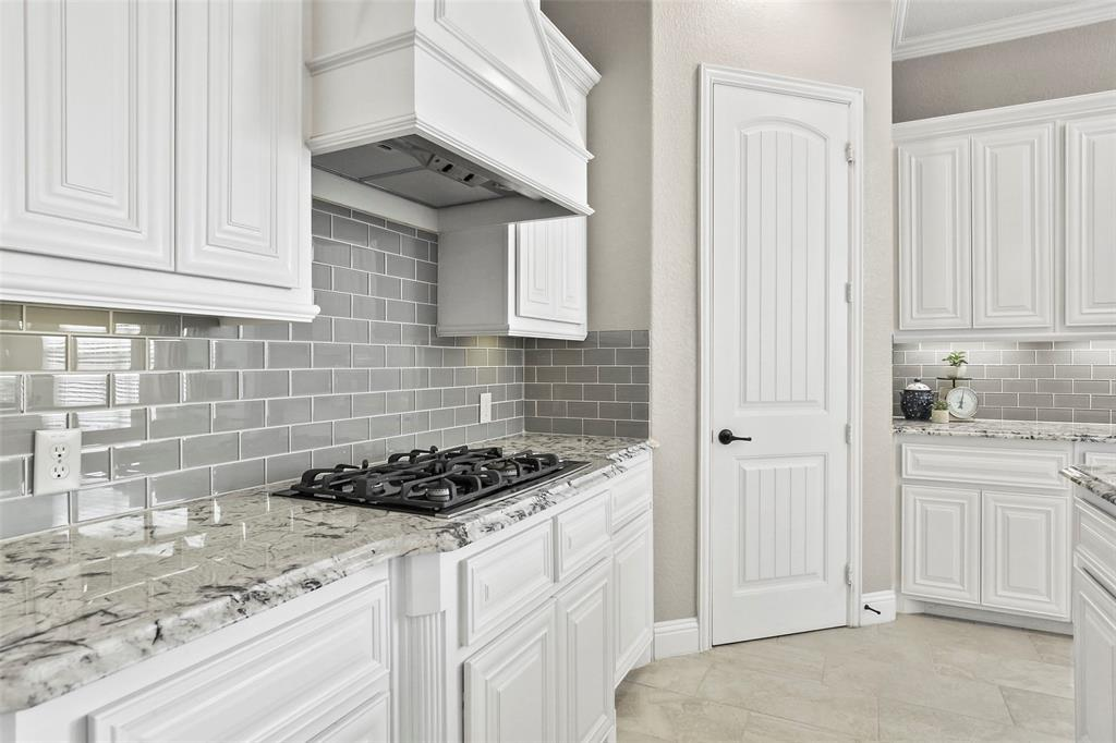 Sold Property | 1061 Circle J Trail Prosper, Texas 75078 11