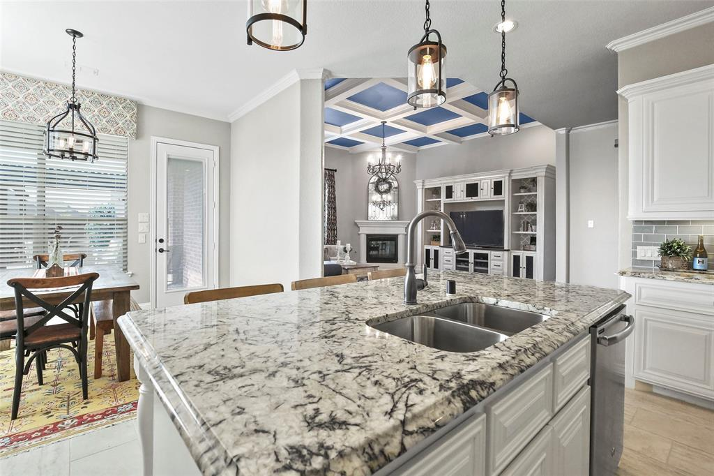 Sold Property | 1061 Circle J Trail Prosper, Texas 75078 12
