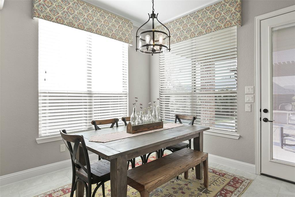 Sold Property | 1061 Circle J Trail Prosper, Texas 75078 14
