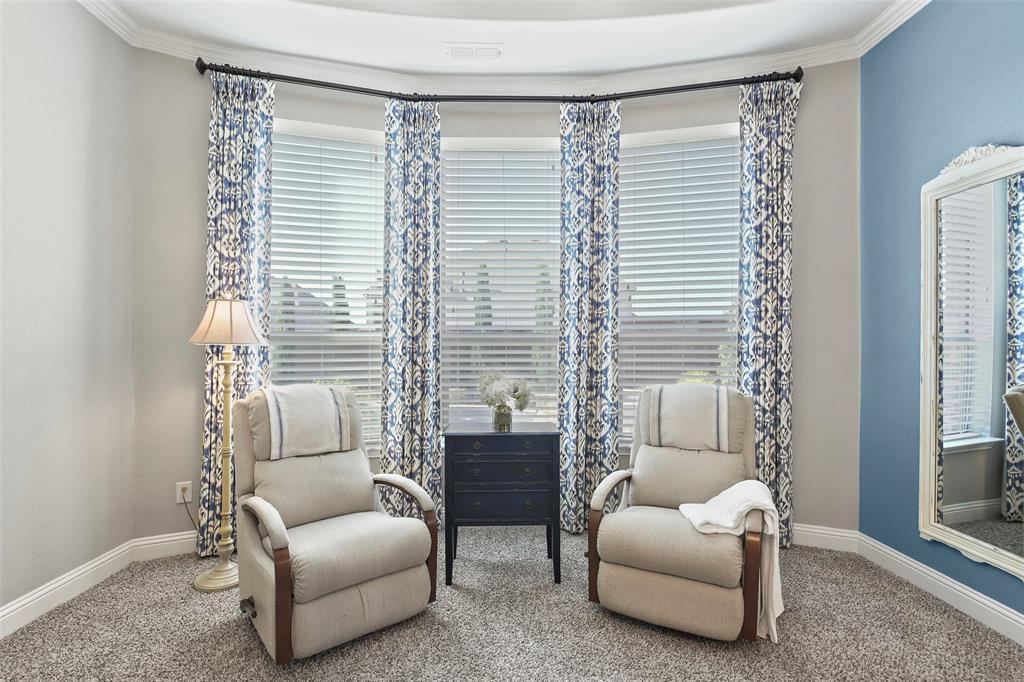 Sold Property | 1061 Circle J Trail Prosper, Texas 75078 16