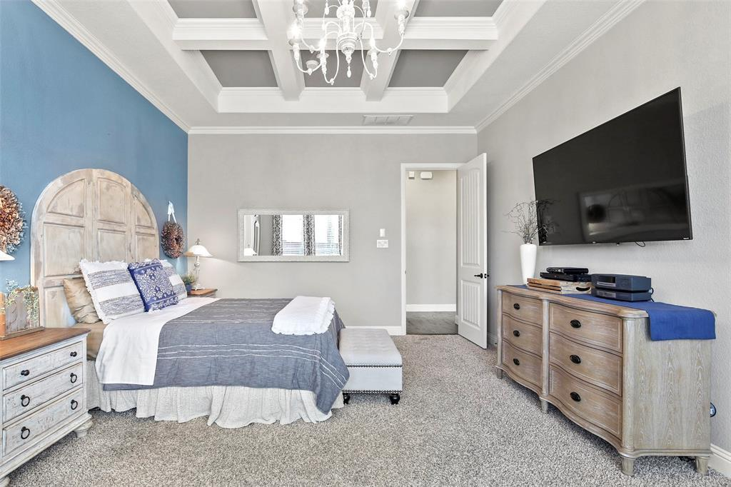 Sold Property | 1061 Circle J Trail Prosper, Texas 75078 17