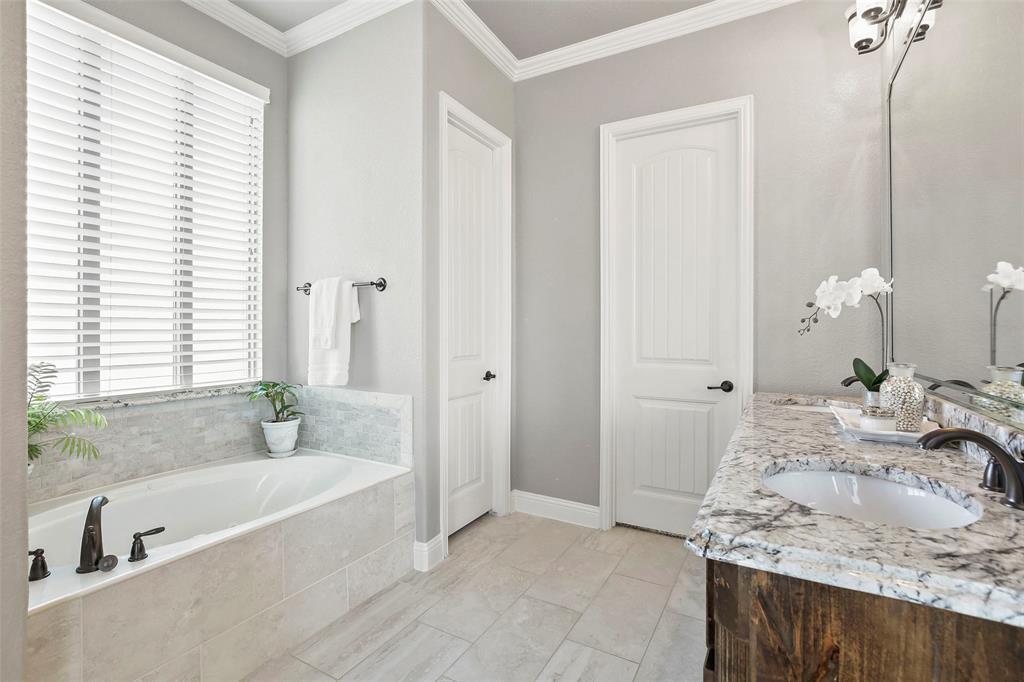 Sold Property | 1061 Circle J Trail Prosper, Texas 75078 18