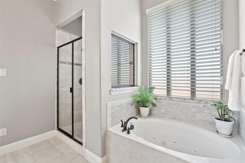 Sold Property | 1061 Circle J Trail Prosper, Texas 75078 19