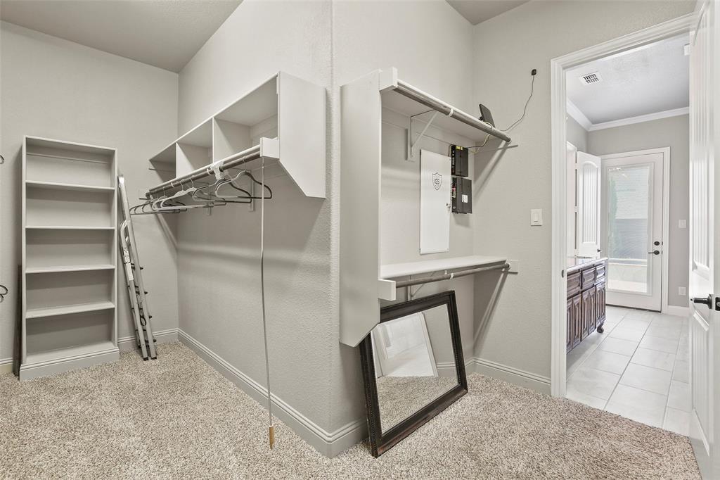 Sold Property | 1061 Circle J Trail Prosper, Texas 75078 21