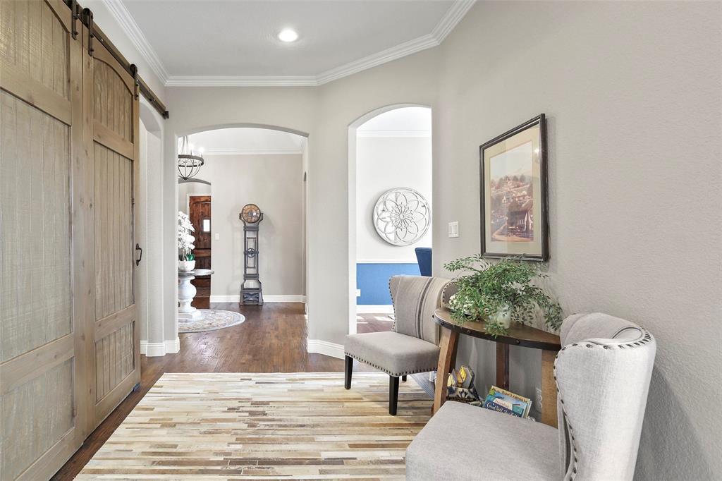 Sold Property | 1061 Circle J Trail Prosper, Texas 75078 22