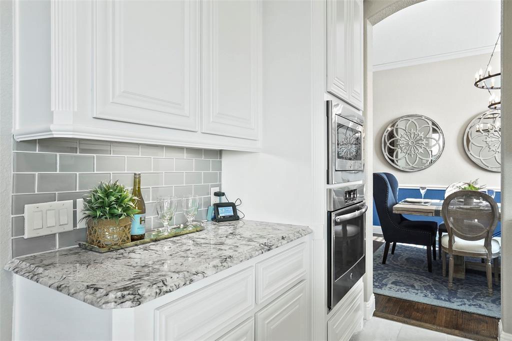 Sold Property | 1061 Circle J Trail Prosper, Texas 75078 23
