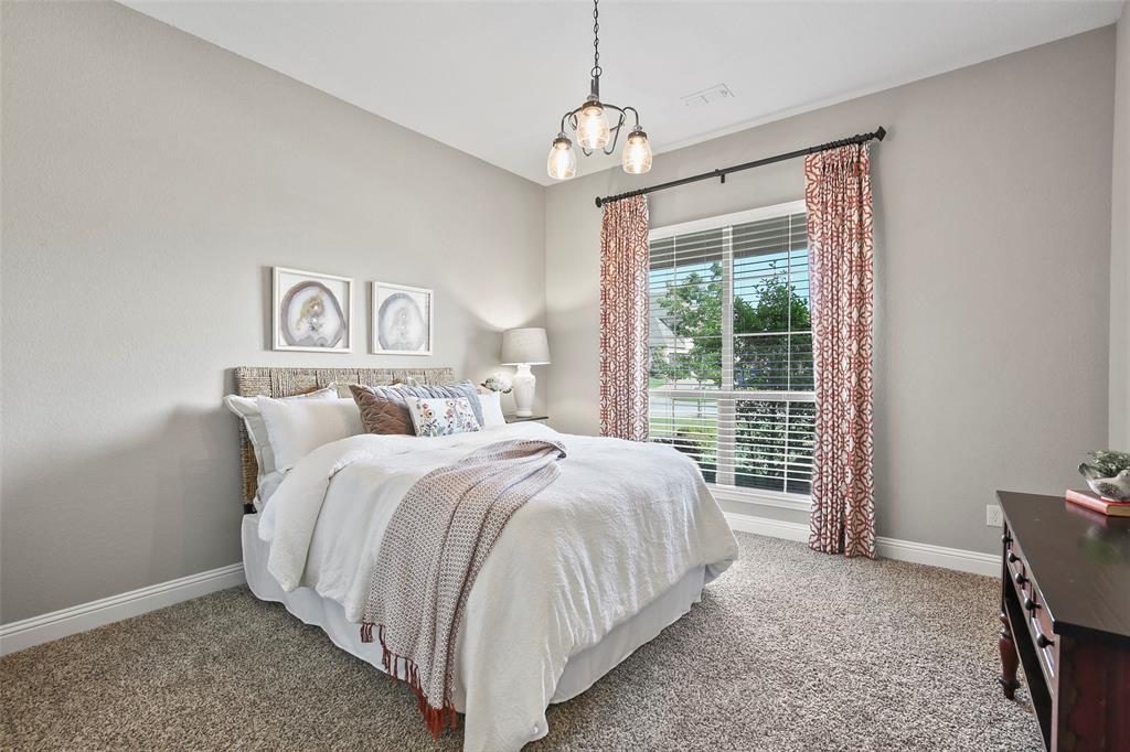 Sold Property | 1061 Circle J Trail Prosper, Texas 75078 26