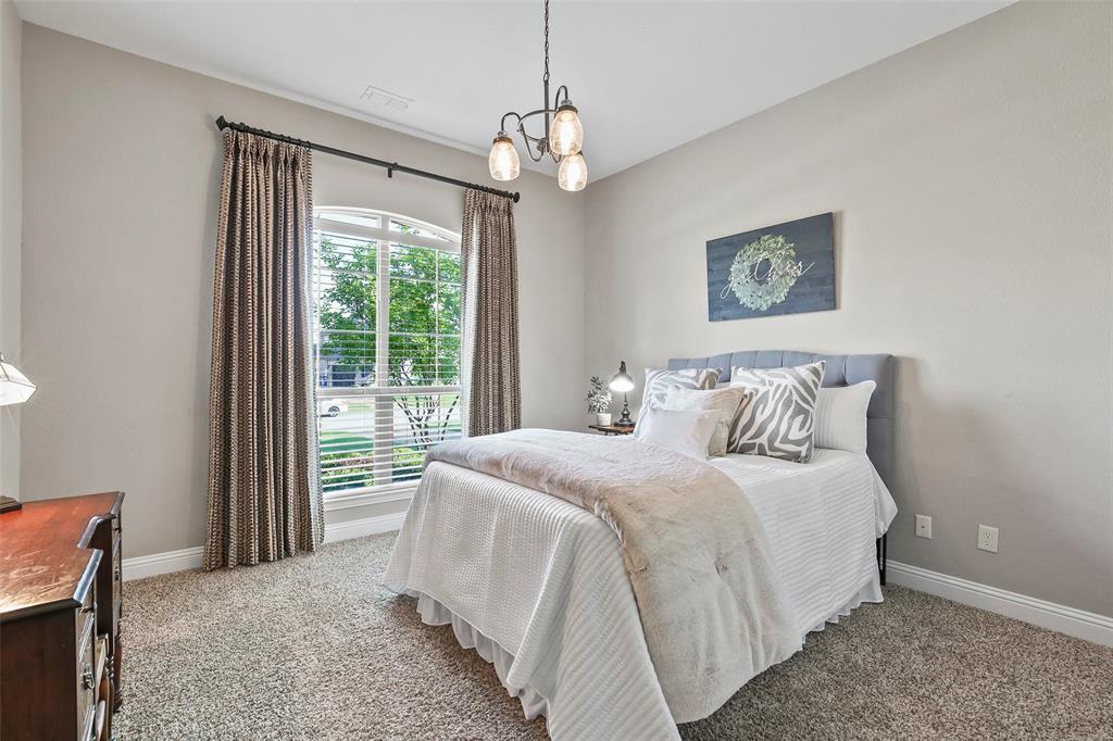 Sold Property | 1061 Circle J Trail Prosper, Texas 75078 27