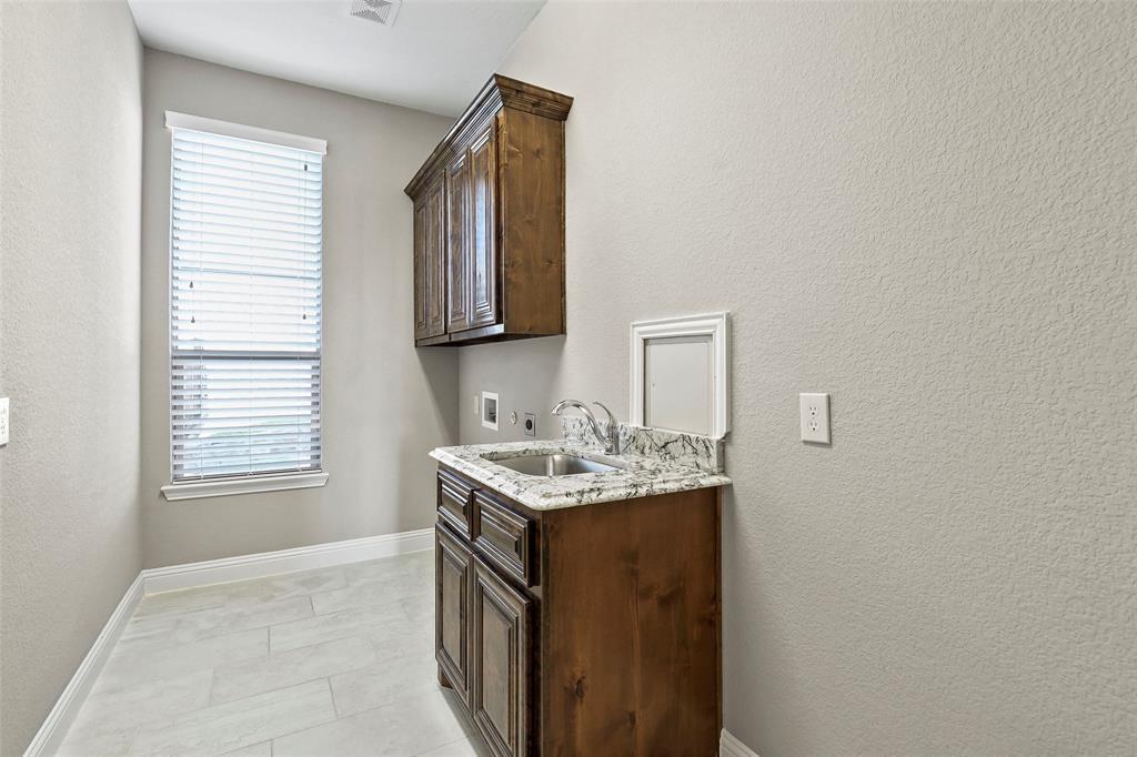 Sold Property | 1061 Circle J Trail Prosper, Texas 75078 29