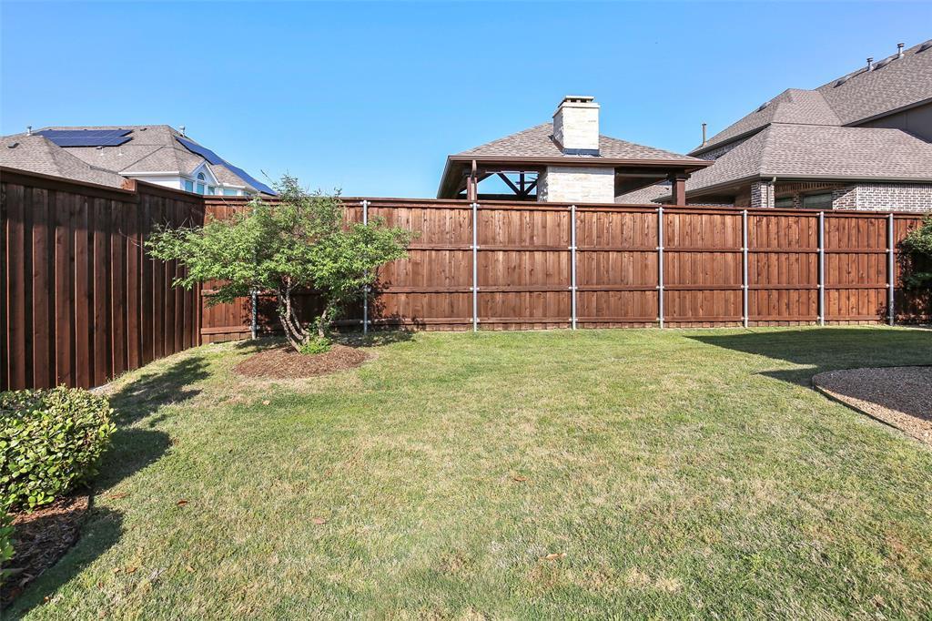 Sold Property | 1061 Circle J Trail Prosper, Texas 75078 34