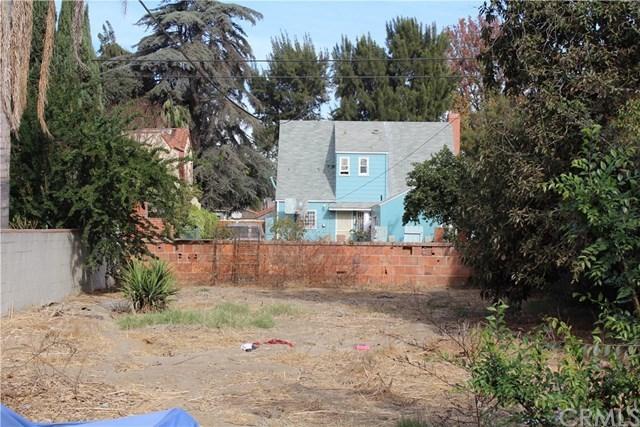 Closed | 3597 Magnolia Avenue Lenwood, CA 90262 3