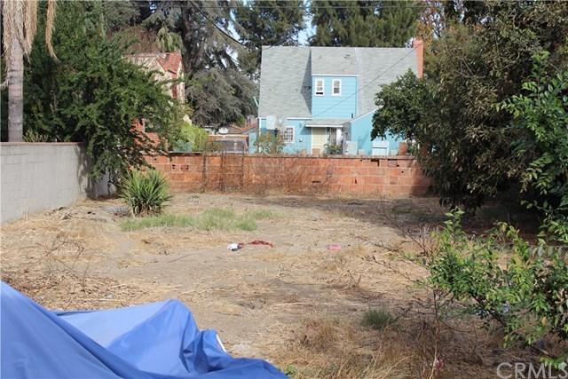 Closed | 3597 Magnolia Avenue Lenwood, CA 90262 4
