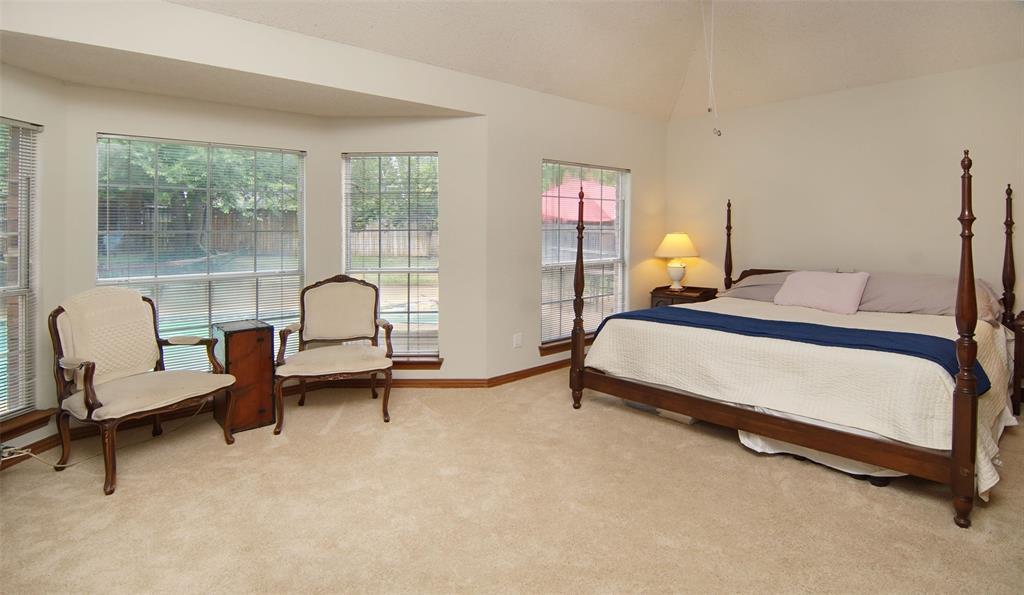 Sold Property   2004 Ridgemont  Court Arlington, TX 76012 13