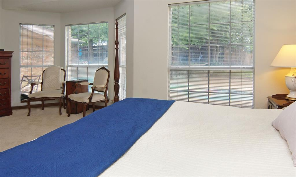 Sold Property   2004 Ridgemont  Court Arlington, TX 76012 14