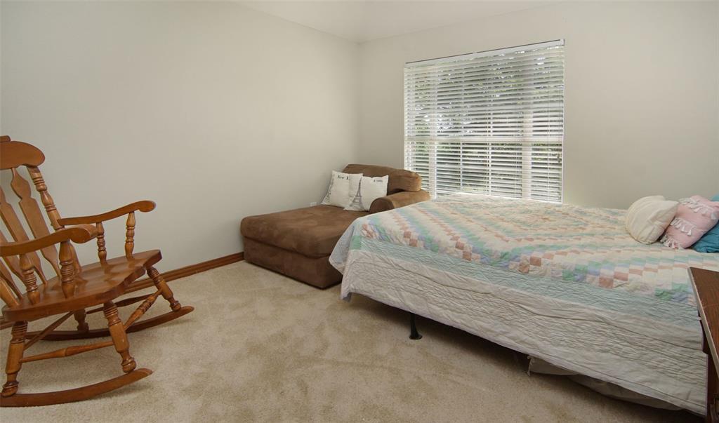 Sold Property   2004 Ridgemont  Court Arlington, TX 76012 24