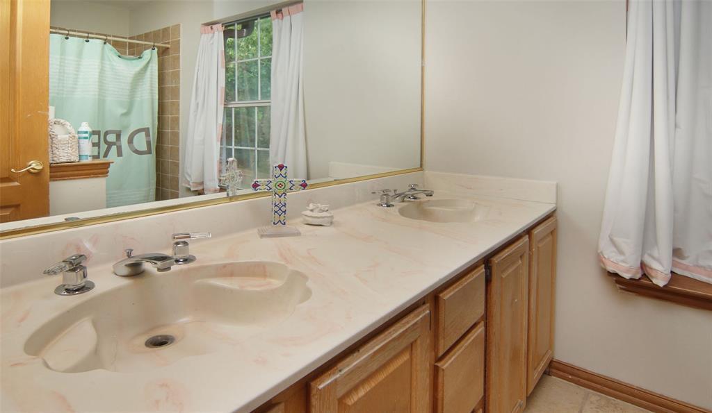 Sold Property   2004 Ridgemont  Court Arlington, TX 76012 25