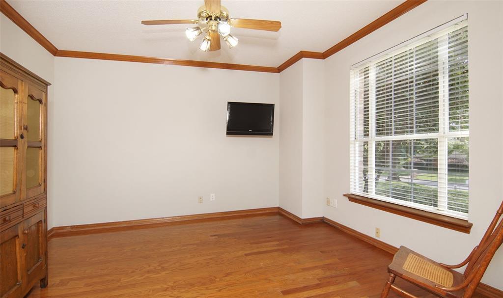Sold Property   2004 Ridgemont  Court Arlington, TX 76012 8