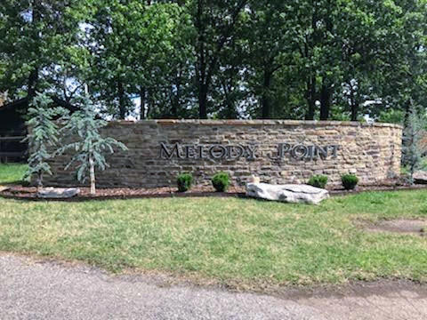 Active | Lot 101 Upper Waterfall Road Grove, OK 74344 15