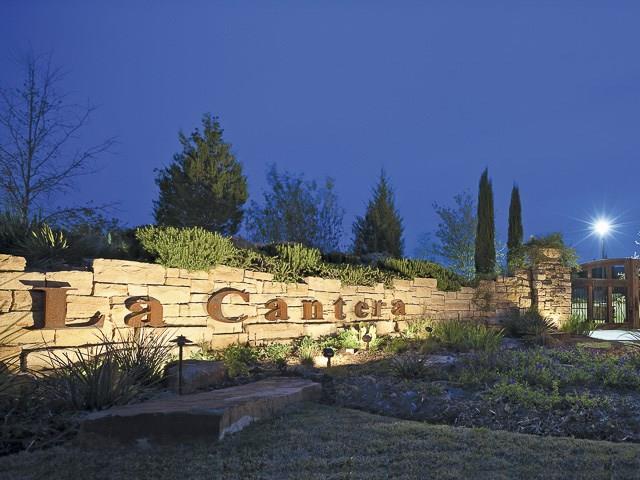 Sold Property | 5208 W Verde Circle Benbrook, Texas 76126 0