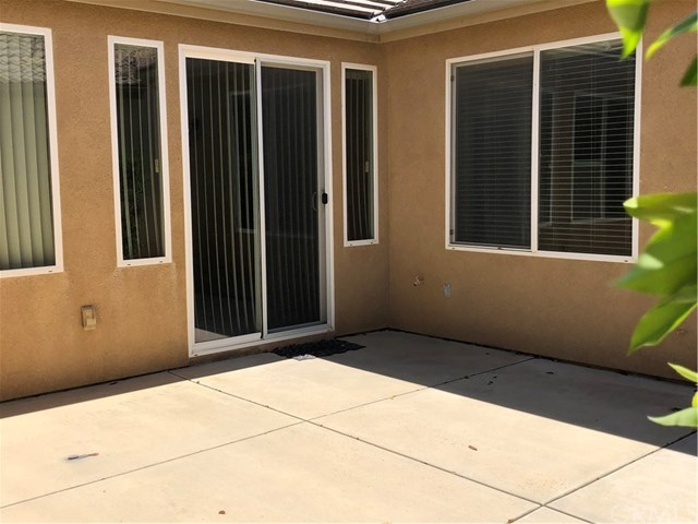 Closed | 1661 Quiet Beaumont, CA 92223 12