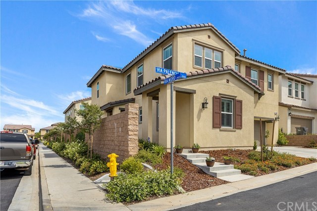 Closed | 2503 Via Palencia Corona, CA 92881 3