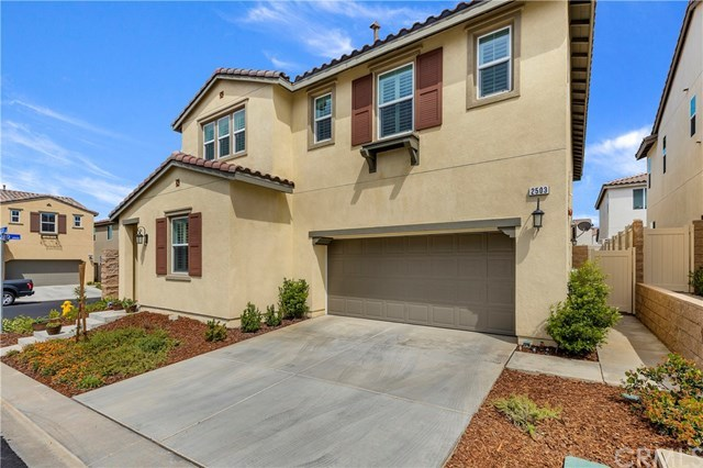 Closed | 2503 Via Palencia Corona, CA 92881 4