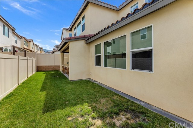 Closed | 2503 Via Palencia Corona, CA 92881 27