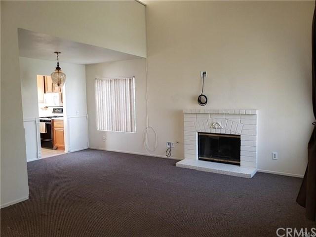 Closed   5512 Riviera Avenue Banning, CA 92220 5