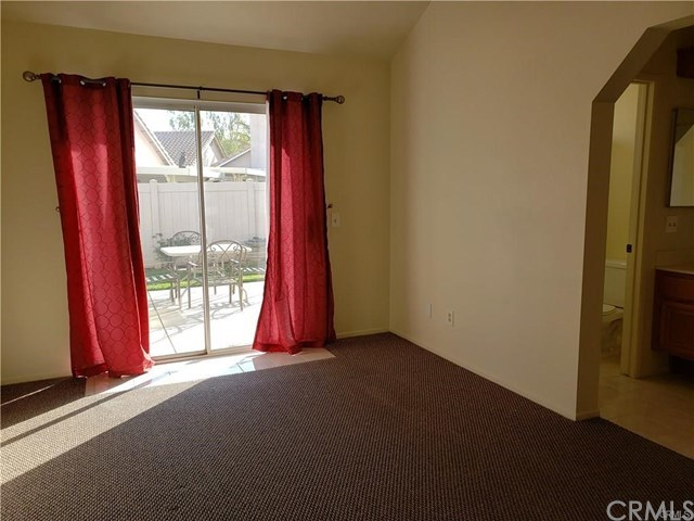 Closed   5512 Riviera Avenue Banning, CA 92220 14
