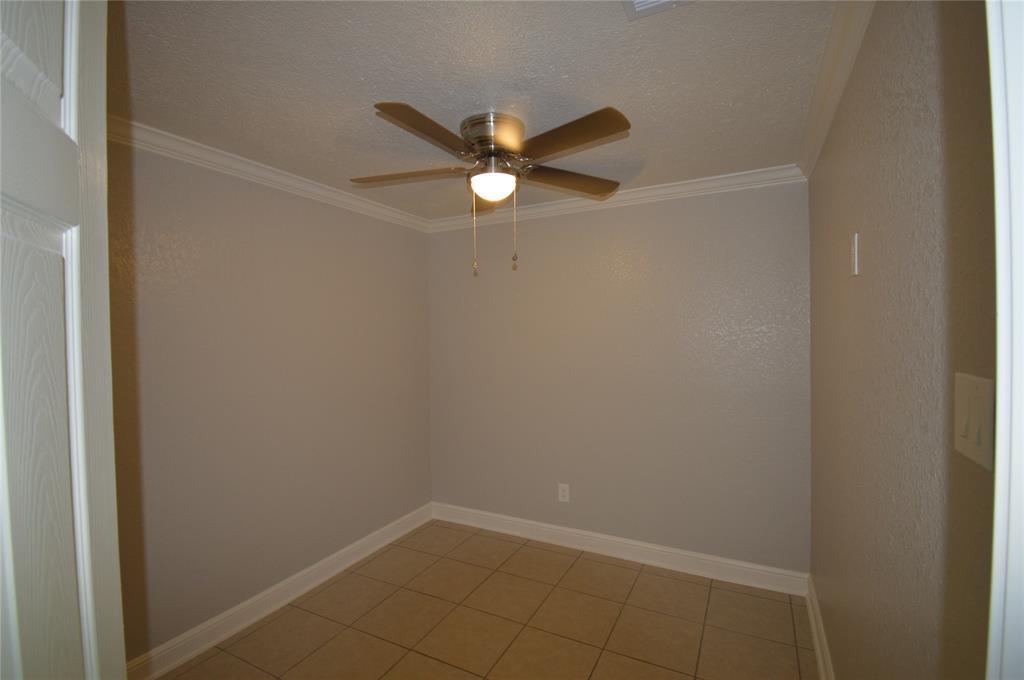 Off Market | 14424 Maeline Street Houston, Texas 77039 14