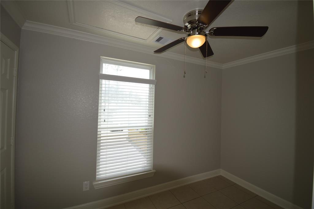 Off Market | 14424 Maeline Street Houston, Texas 77039 15
